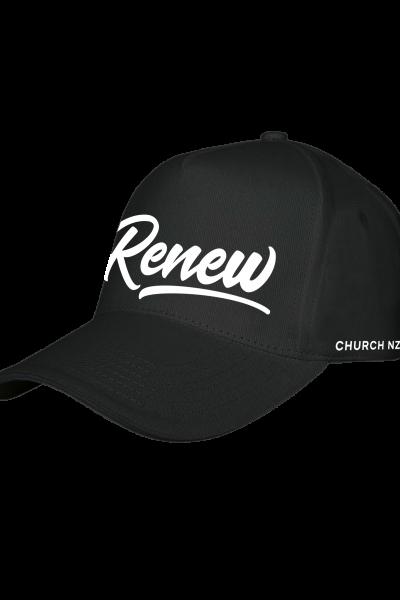 Merch Archives | Renew Church NZ